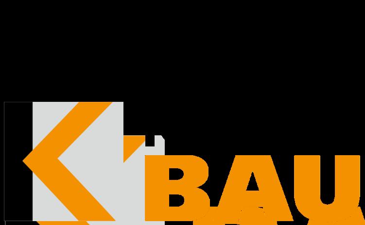 Kamuff-Bau